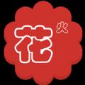 火花资讯赚钱平台app官方下载手机版 v1.0
