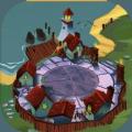 口袋任务安卓游戏下载(Pocket Quest) v1.0