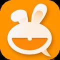 小冤家app家长版官方下载 v3.13.3