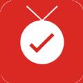 美剧追踪器app安卓手机版下载 v1.4.26