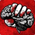 僵尸地下城无限金币内购版 v0.182.0