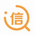 失信名单查询系统手机版app下载 v1.0