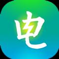 电e宝国家电网app软件下载地址 v3.4.4