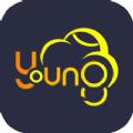 云扬健身app苹果版手机下载 v1.0.9