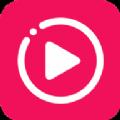行客影视官方app下载手机版 v1.0.1