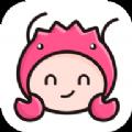 皮皮虾语音包app手机版软件下载 v1.0.0