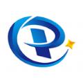 策评网app手机版软件下载 v1.0.40