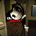 Creepy Bendy Mystery汉化版