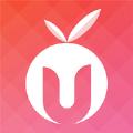 小尤私密美图手机版app软件下载 v1.0