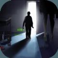 密室逃脱绝境系列5萝莉校园游戏安卓版下载 v1.0