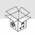 小小盒子ios最新版apk免费下载 v1.3