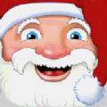 圣诞老人跑酷游戏官方安卓版 v1.9