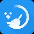 安卓清理大师手机版app去广告版官方下载 v2.9.6