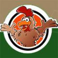 鸡鸡影视2018最新电影手机版app下载 v1.0