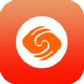 商国互联网登陆官方版app下载 v1.1