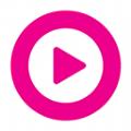 波波小视频福利导航破解版app下载 v2.7.4
