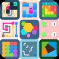 欢乐六边形游戏安卓版下载 v1.2.2