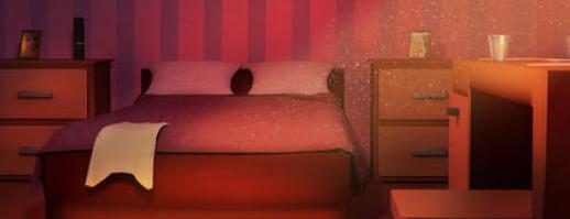 密室逃生找到失落的娃娃