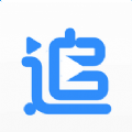 追剧博士app手机版软件下载 v3.0