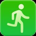 走圈赚钱软件app下载官方版 v1.5