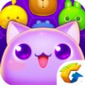 消除者联盟腾讯安卓版游戏下载 v1.0.10.0Build7