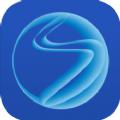 云时贷app苹果版手机下载 v1.0.4