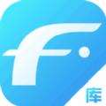 风小酷app手机版软件下载 v1.0