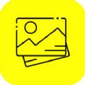 照片100app手机版软件下载 v1.0