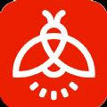 火萤视频桌面app官方下载手机客户端 v3.1.4