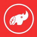 犀牛优品最新安卓版app下载 v1.0.4