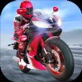 公路摩托骑士游戏安卓版下载 v1.1.0