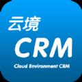 云境CRM安卓版手机软件下载 v1.0.9