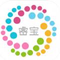 Q睿宝app苹果版手机下载 v1.5.18