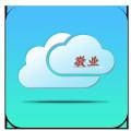 敬业云二维码最新版官方下载安装 v2.3.5