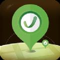定位精灵安卓系统破解版app下载 v1.2.0