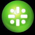 微信定位精灵1.2.0破解版app软件下载