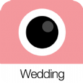 Analog Wedding模拟婚礼相机安卓app下载 v5.0.16