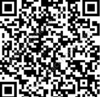 周转王贷款在哪下载?周转王app下载地址介绍图片2