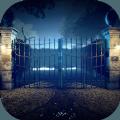 黑白侦探之谜影庄园游戏中文版下载 v1.0