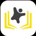 乐学帮下载安装到手机官方app v1.0.0
