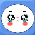 最时尚表情软件app下载 v1.0.0