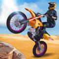 特技赛车安卓游戏下载(Stunt Motor Racing) v1.1.0