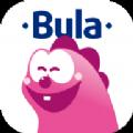 布啦英语官方app手机版下载 v1.0.0
