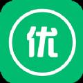 优易校园手机版app软件下载 v1.0.0