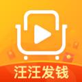 沙发视频app安卓版软件下载 v1.2.2.20180302