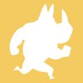 全民约跑平台app官方版下载 v1.0.0