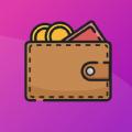 小借钱包官方app下载手机版 v1.0.4