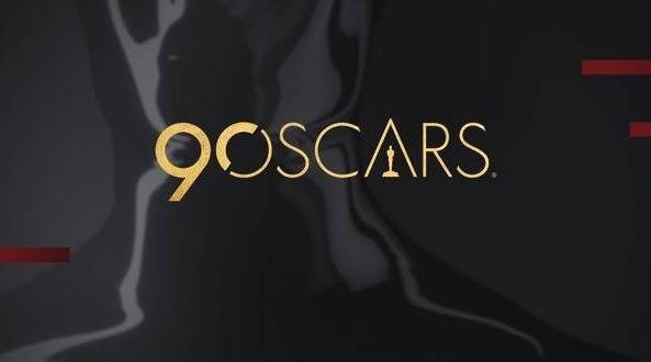 2018年第90届奥斯卡金像奖颁奖典礼直播视频回放完整版[多图]