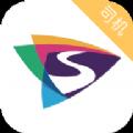 苏出租司机端安卓版app官方下载 v1.0.2