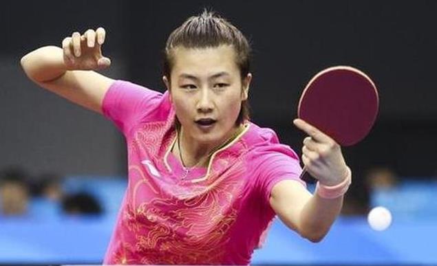 2018乒乓球卡塔尔公开赛直播在哪看?卡塔尔公开赛赛程视频完整版地址[多图]